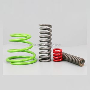 High Strength inner coil springs for sofa