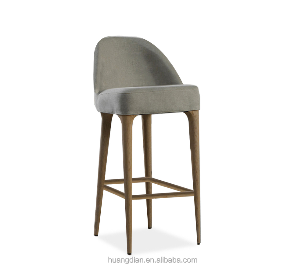 Industry Ipoh Bar Stool Seat Covers High Chair Furniture Stools