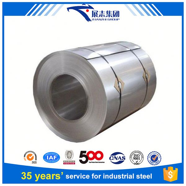 factory resource prime quality best product jis stainless steel coil trading