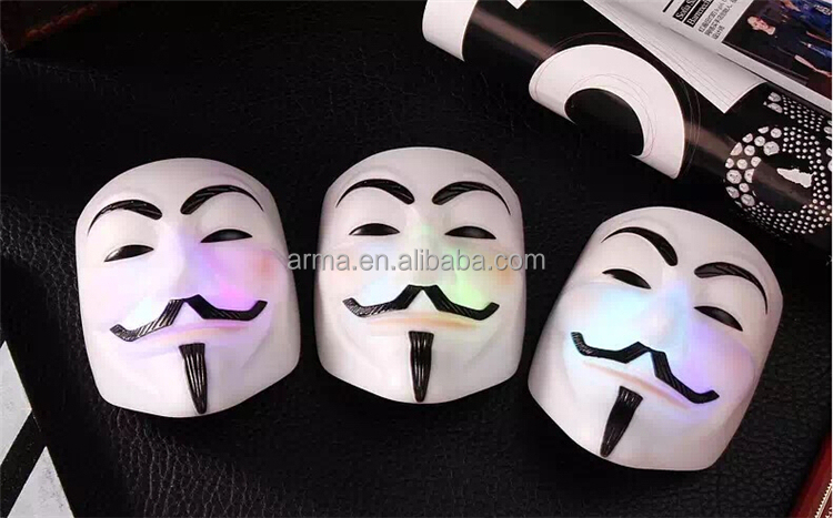 Аккумуляторы маска интернет магазин кладезь