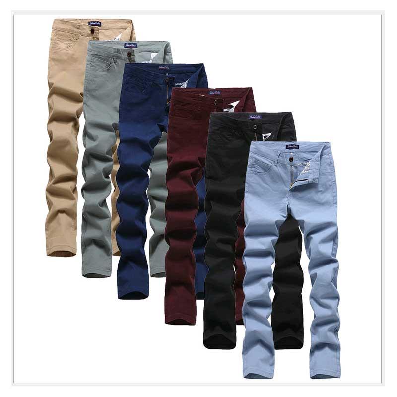 Pandapang Boys Comfortably Fleece Thick Slim Jeans Denim Pants