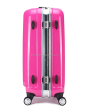 president luggage of great quality and best price