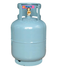108L <span class=keywords><strong>gasfles</strong></span> <span class=keywords><strong>lpg</strong></span> met valve DOT standaard