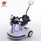 Wholesale chinese baby ride on toy battery operated remote control kids electric car