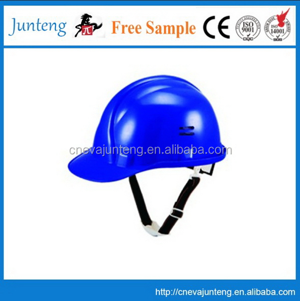 Cheapest safety bump cap working safety helmet