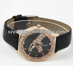 Masonic Watches, Masonic Watches Suppliers and Manufacturers