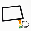 high quality 27 inch touch screen PCAP capacitive type