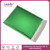 Book packing padded envelope,Wholesale Metallic Bubble Mailer For Packing Book