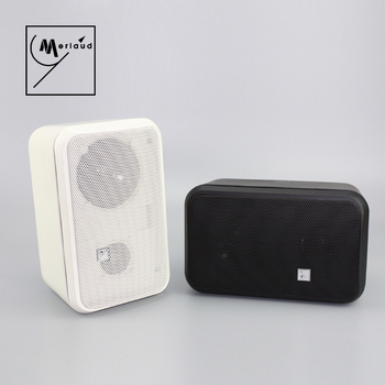 Poe Timer Automatic School Bell System - Buy Automatic School Bell  System,Ip Speaker,Poe Speaker Product on Alibaba com