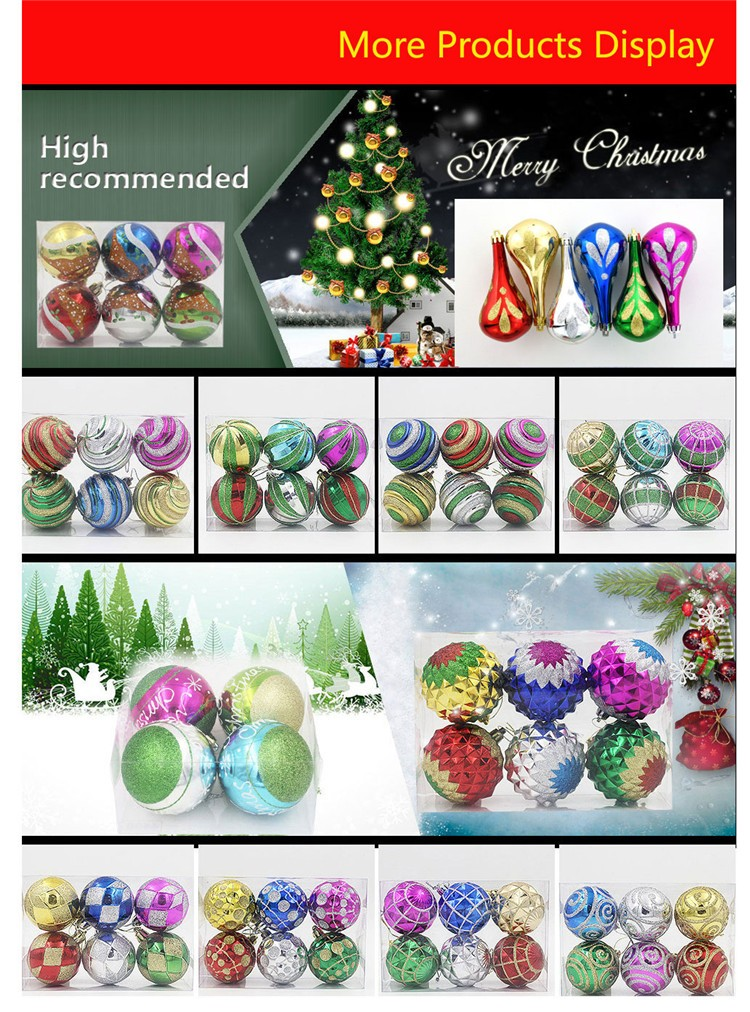 Factory Sell Best Outdoor Christmas Decorate,Cheap Bulk Christmas ...