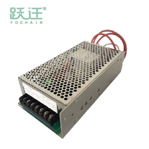 China 20KV 500W DC high voltage power supply for fume purification