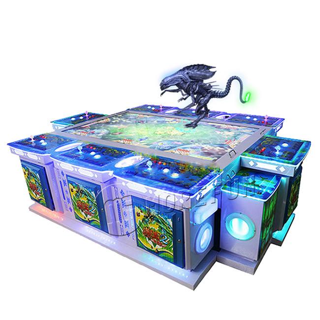 Jacksonville How To Play Fish Table Sweepstakes Gambling Game Ocean Monster  King 2 3 Plus Crab Army Free Casino Slots Near Me - Buy Ocean King 3