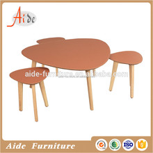 Fish Shape Coffee Table, Fish Shape Coffee Table Suppliers And  Manufacturers At Alibaba.com