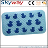 Eco-friendly antibacterial safety anti bacteria anti skid pvc bath mat