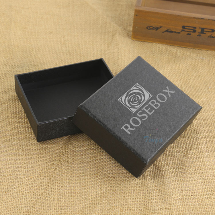 Black Rigid Business Card Boxes Wholesale - Buy Product on Alibaba.com
