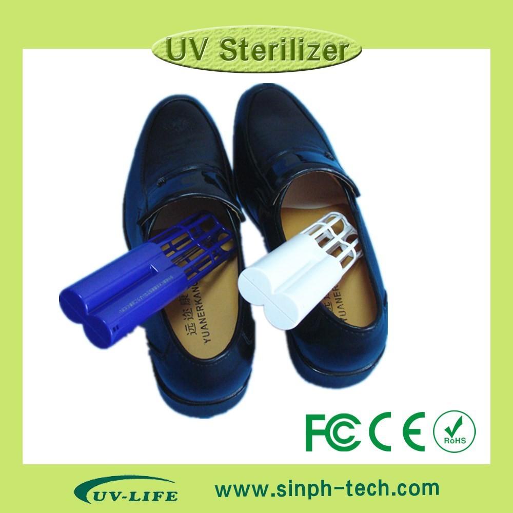 Uv Germ   Odor Eliminator   Ultraviolet Shoe Sanitizer   Sneaker Deodorizer    Boot Dryer   Kills Organisms   Buy Electric Shoe Dryer Portable Boot  Dryer. Uv Germ   Odor Eliminator   Ultraviolet Shoe Sanitizer   Sneaker
