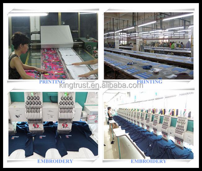Gradient Fleece Fabric Garment Dyeing Sweater,Latest Shirt Designs ...