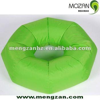 Remarkable Popular Donut Beanbags For Indoor And Outdoor Buy Donut Bean Bag Chair Outdoor Beanbag Pouf Funny Beanbag Product On Alibaba Com Inzonedesignstudio Interior Chair Design Inzonedesignstudiocom