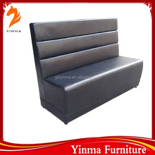 2016 Foshan factory low price leather sofa set furniture philippines