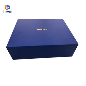 Hotsale Paper Baby Clothes Blanket Packaging Decorative Gift Box Buy Baby Clothes Packaging Box Baby Blanket Packaging Box Baby Gift Decorative Box