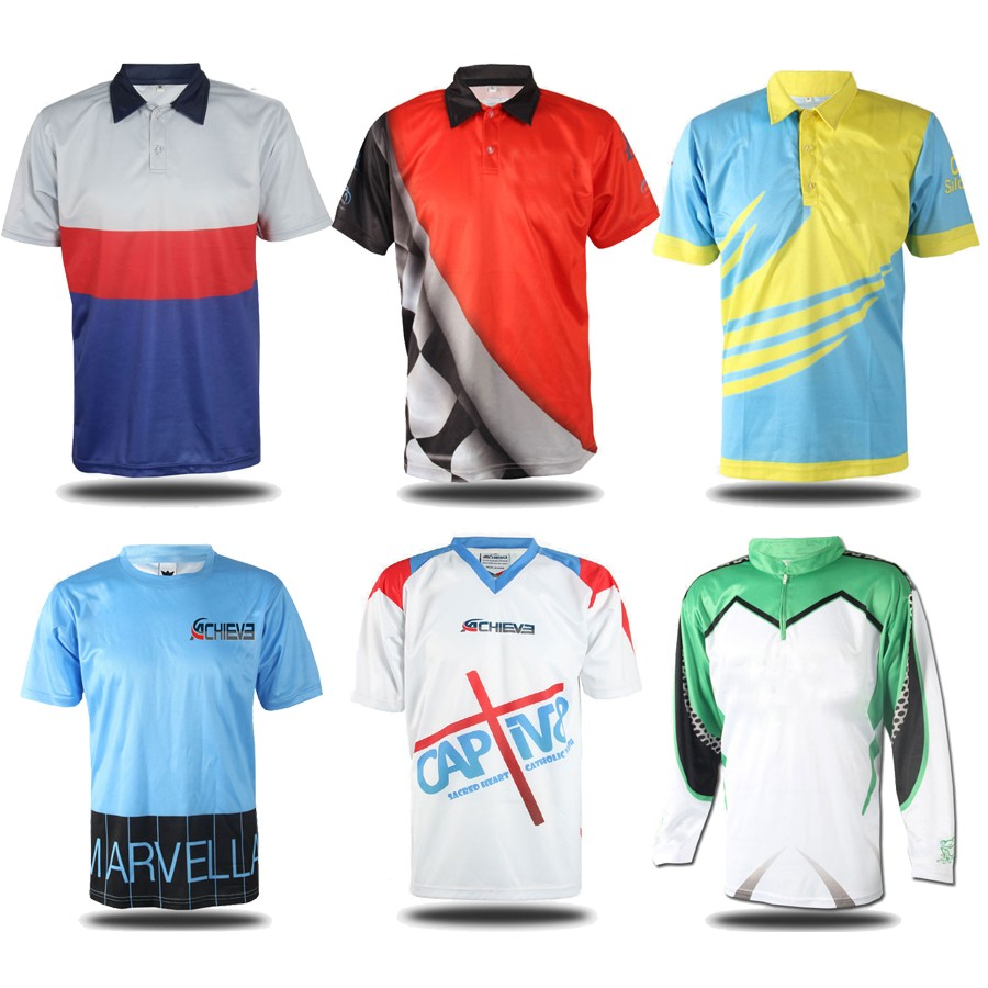 Design t shirts online - Custom Mens Cricket Shirts T Shirt Design Cricket Cricket Shirt Online