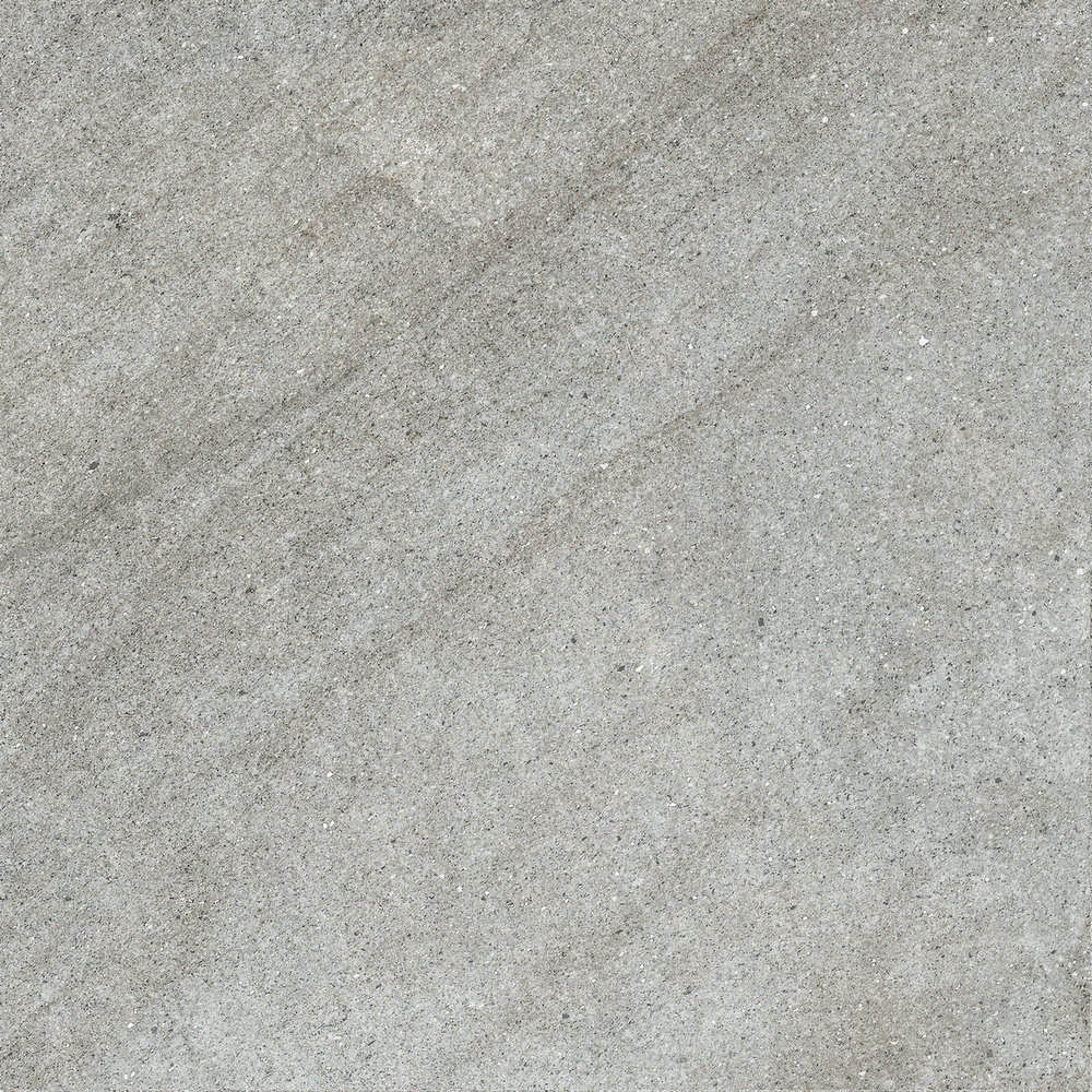 Living room antiskid porcelain tiles rustic porcelain floor tiles living room antiskid porcelain tiles rustic porcelain floor tiles office floor tiles design doublecrazyfo Choice Image