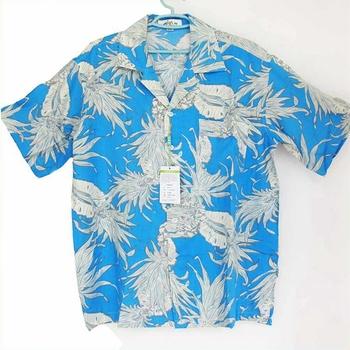 ff4a9094 Rayon Hawaiian Beach Shirts,Hawaiian Shirt,Hawaiian Shirts Cheap ...