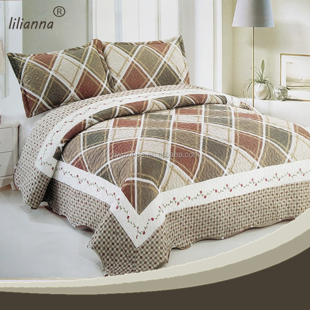 Bed sheets designs patchwork - Patchwork Bed Sheet Designs Patchwork Bed Sheet Designs Suppliers And Manufacturers At Alibaba Com