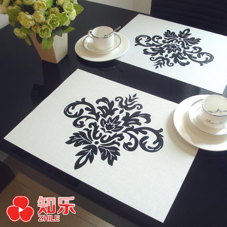 pp dining table mat driveway rubber mats Table mat & Pp Dining Table Mat Driveway Rubber Mats Table Mat - Buy Table Mat ...