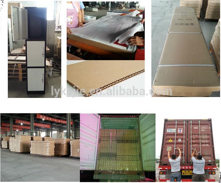 Wholesale Metal Drawer Side Slide Kitchen Cabinet/china Good ...