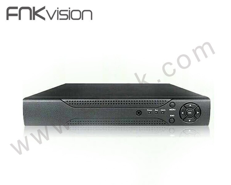 Digital video recorder cms h264 standalone dvr software