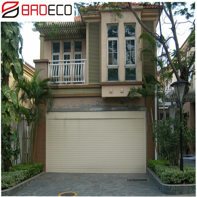 Buy Cheap China Garage Entry Door Products Find China Garage Entry