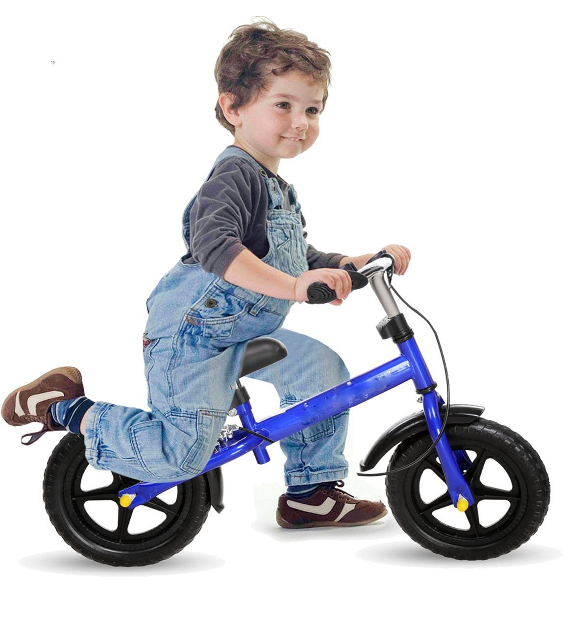 Kid's Bike, Boy's Bike, Girl's Bike Balance Bike, Running Bike, Push Bike, No Pedal Bike