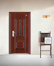 & Portrait Doors Wholesale Door Suppliers - Alibaba
