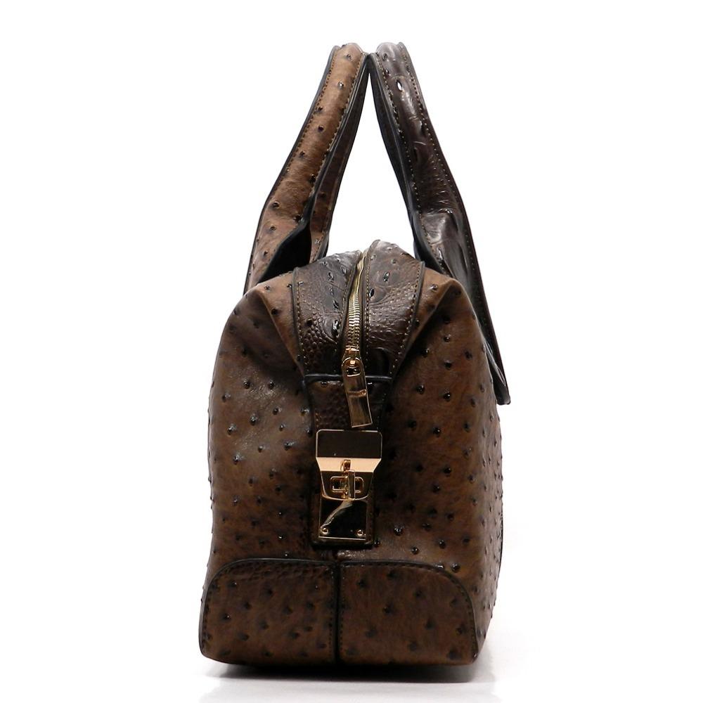 Croc Handbags Cheap Where To Buy Hermes