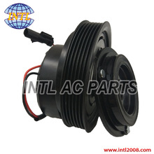 HS18 For Dodge Nitro For Jeep Liberty F500-DM5AA-03 55111400AA AC Compressor Magnetic Clutch