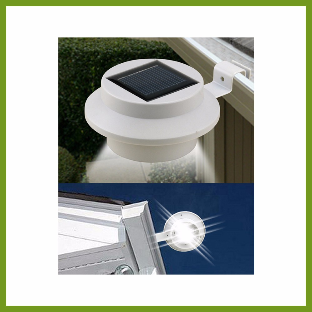Professional Manufacturer Lead Sun Solar Light With Best Price