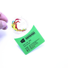 Recycled plastic business cards recycled plastic business cards recycled plastic business cards recycled plastic business cards suppliers and manufacturers at alibaba colourmoves