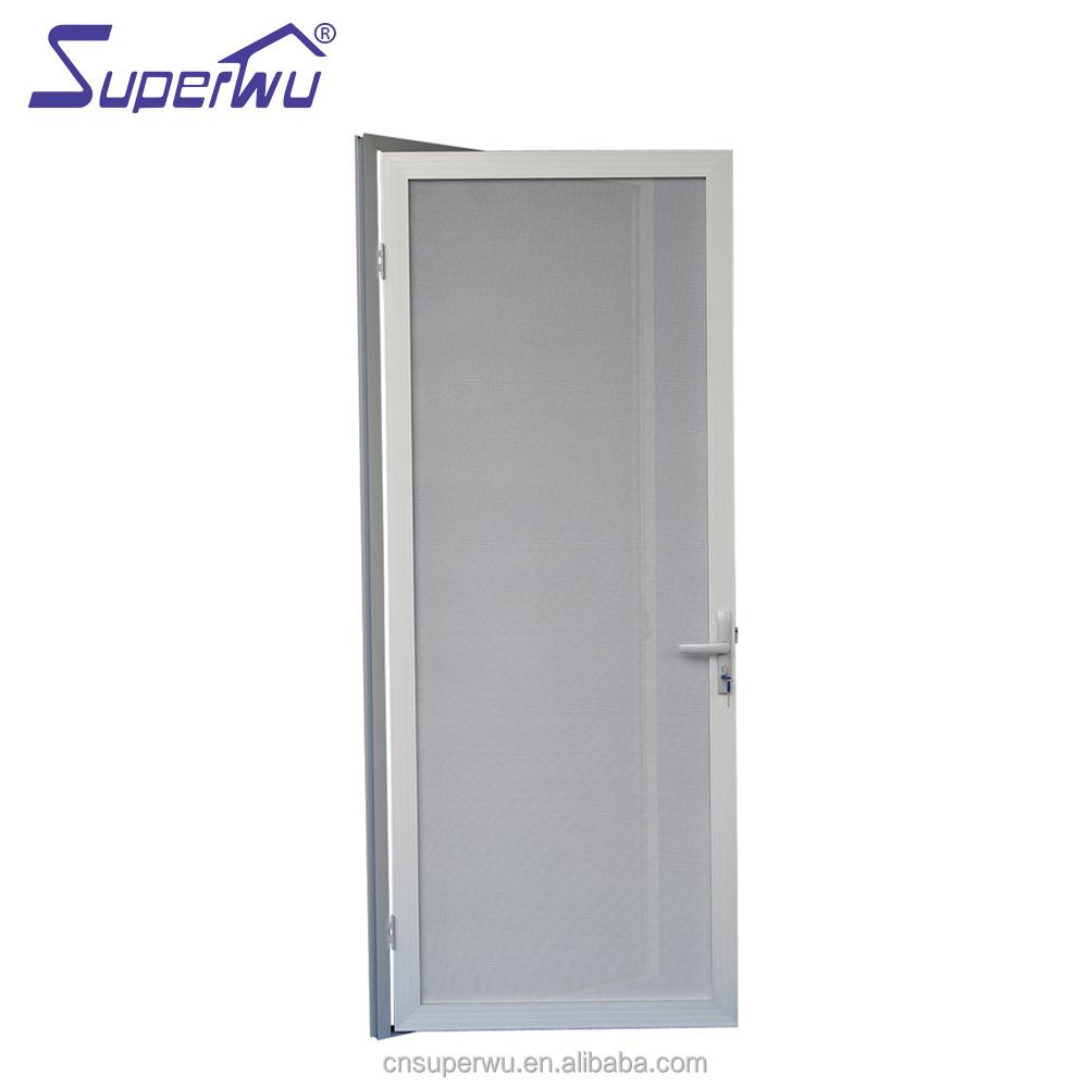 Modern House Door Design Security Mesh Commercial Kitchen Swing Doors - Buy  Door,Swing Doors,Commercial Kitchen Swing Doors Product on Alibaba.com