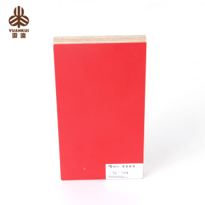 Good Quality Cheap Prices Water-Proof 5mm Birch Plywood
