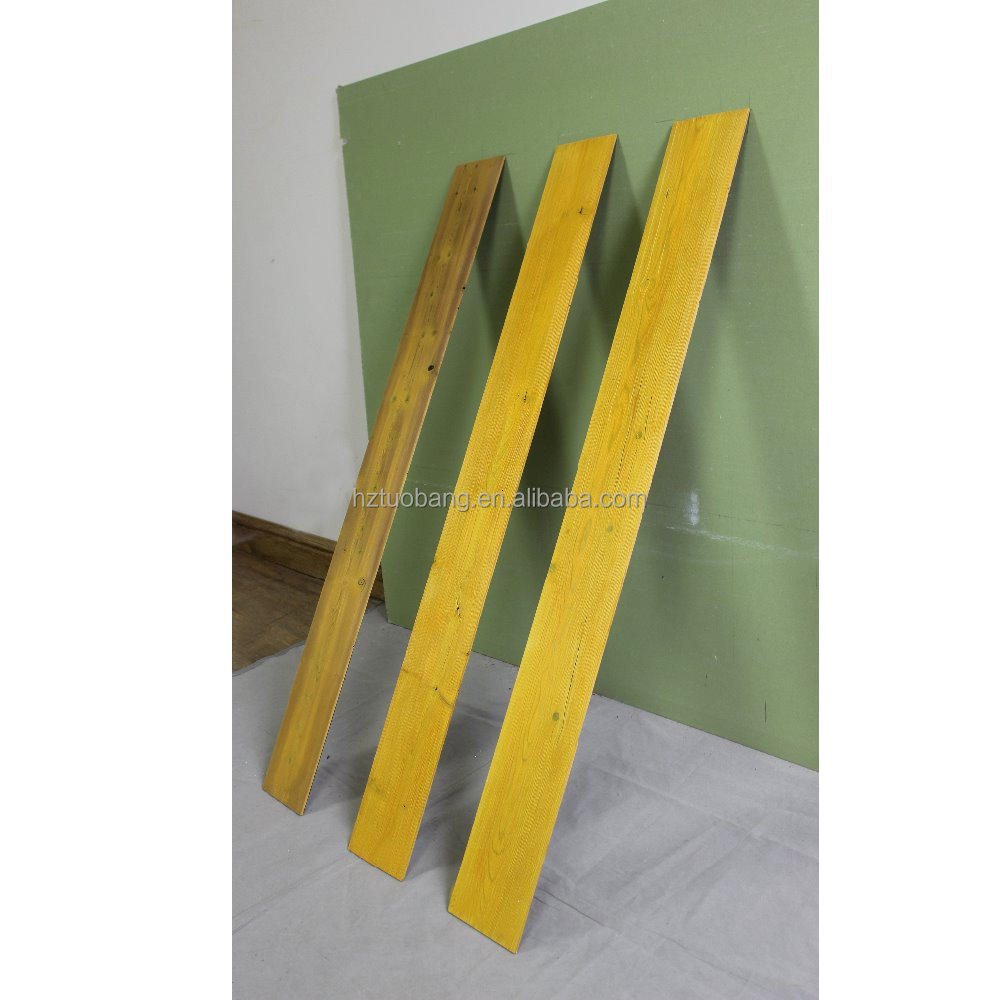 Stick On Wall Panels, Stick On Wall Panels Suppliers and ...