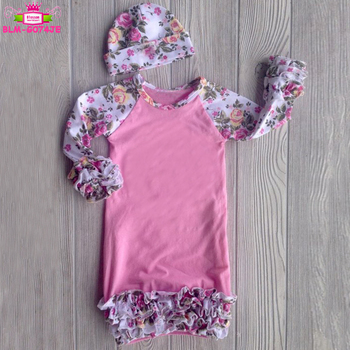 awesome newborn baby coming home outfit and 13 newborn baby girl coming home outfit winter