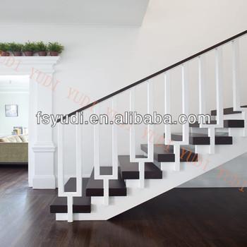 Indoor Metal Banister Rails For Stairs Livingroom