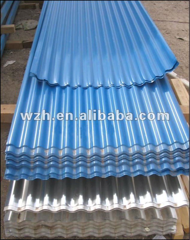 Elegant Lowes Metal Roofing Sheet Price Buy Plates For Tile Roofs Prices