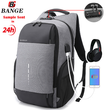 2019 oem new bag pack boys convertible business fashion bag mens school bags custom laptop school backpack