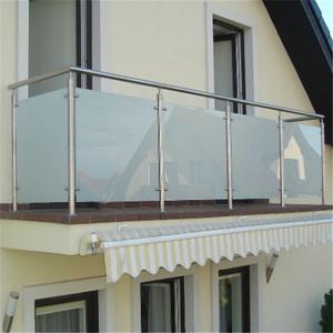 Glass Grill Design For Veranda Glass Grill Design For Veranda