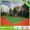 Artificial turf for sports surfaces artificial grass fabric for tennis