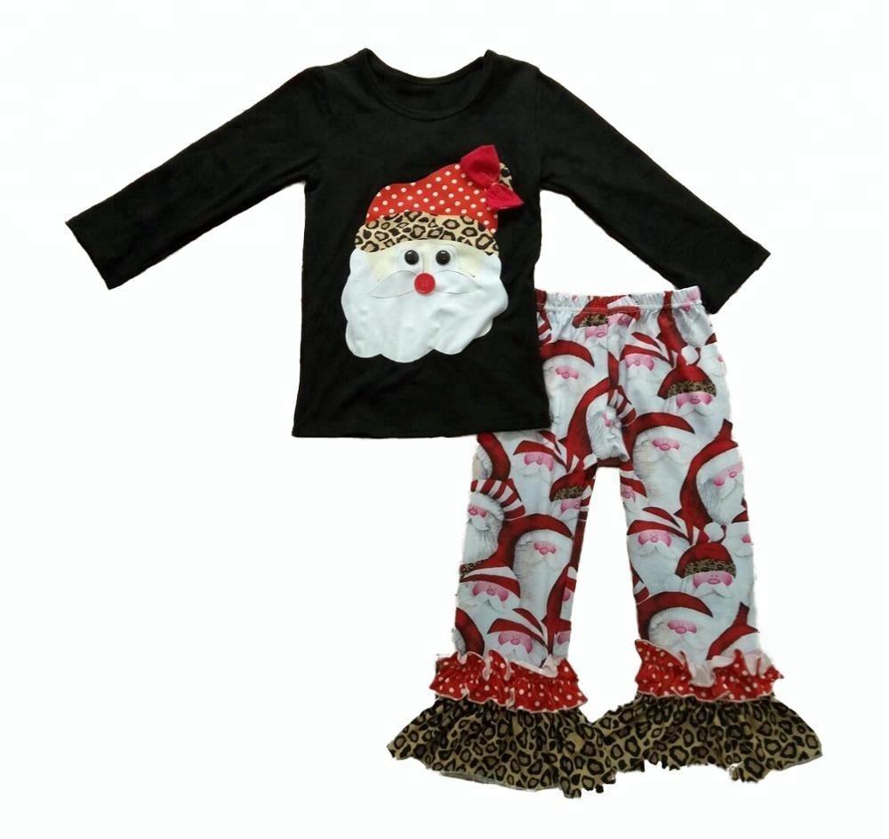 kids cloth santas village - 1000×944