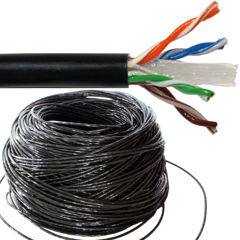 Underground Cat6a Utp Cable, Underground Cat6a Utp Cable Suppliers ...
