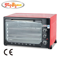 High quality Electric toaster Oven (CE certificate) EB-60RC